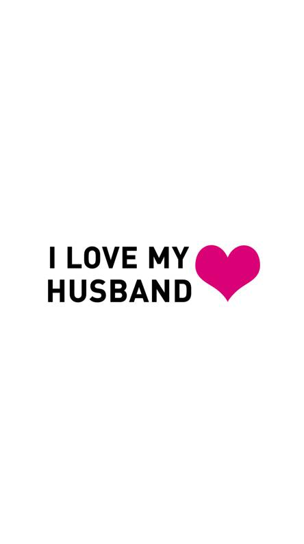 I Love My Husband Ringtones And Wallpapers Free By Zedge