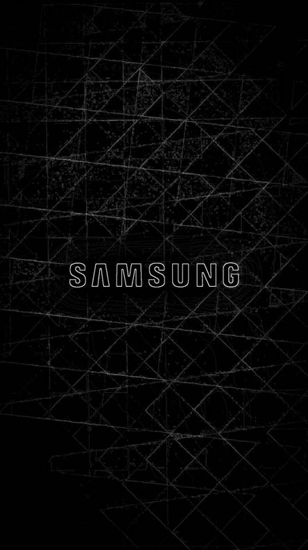 Samsung Black Wallpapers Free By Zedge