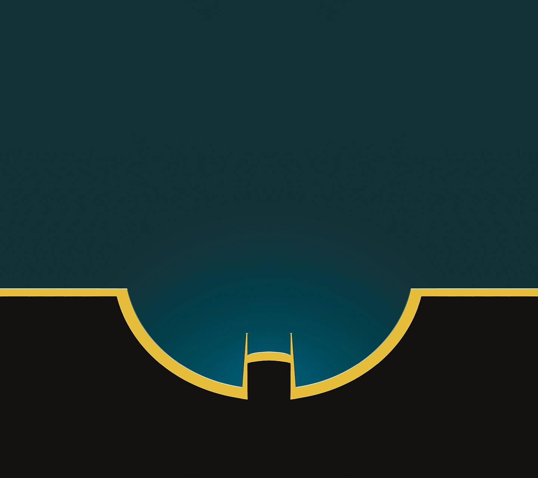 batman zero