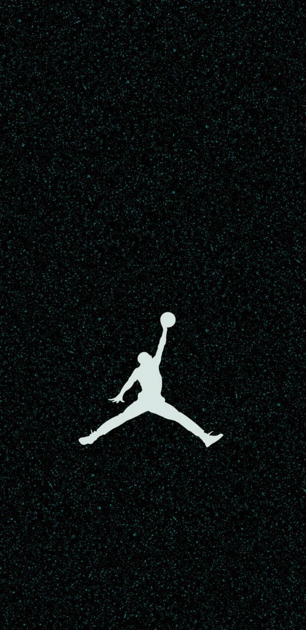 Jordan HD