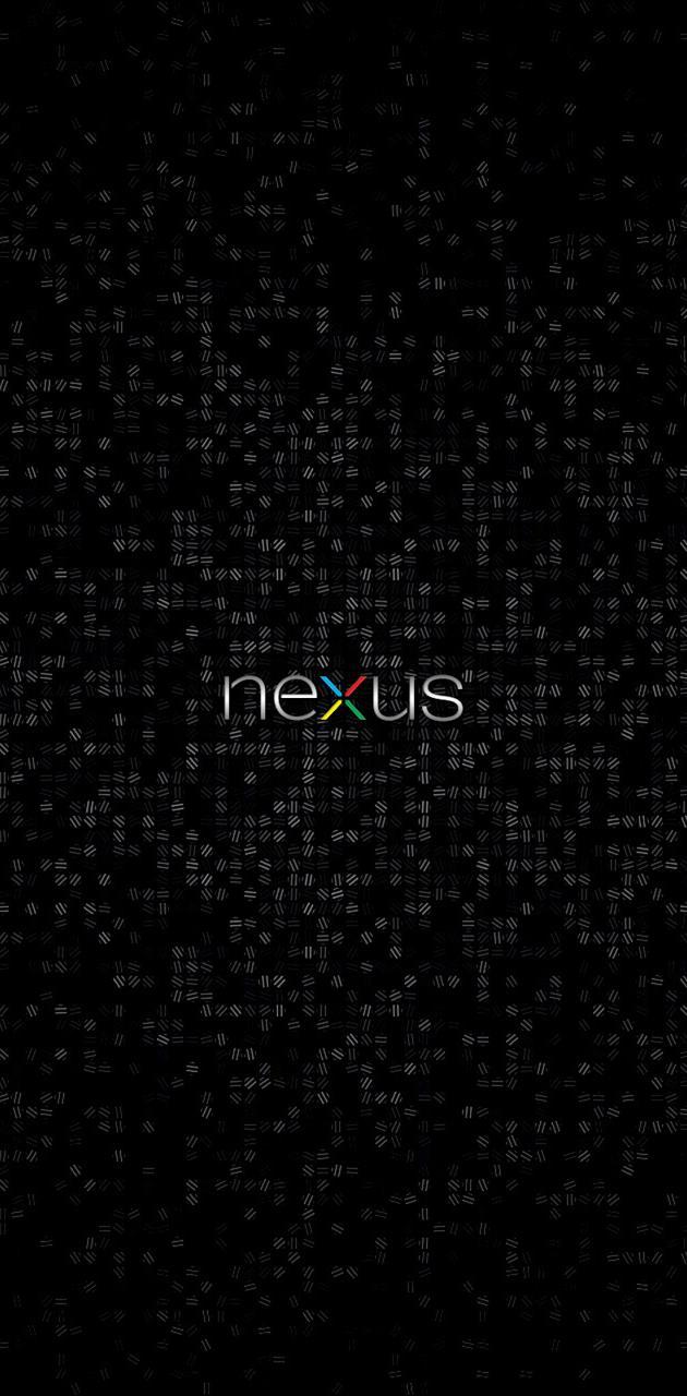 Nexus Bg