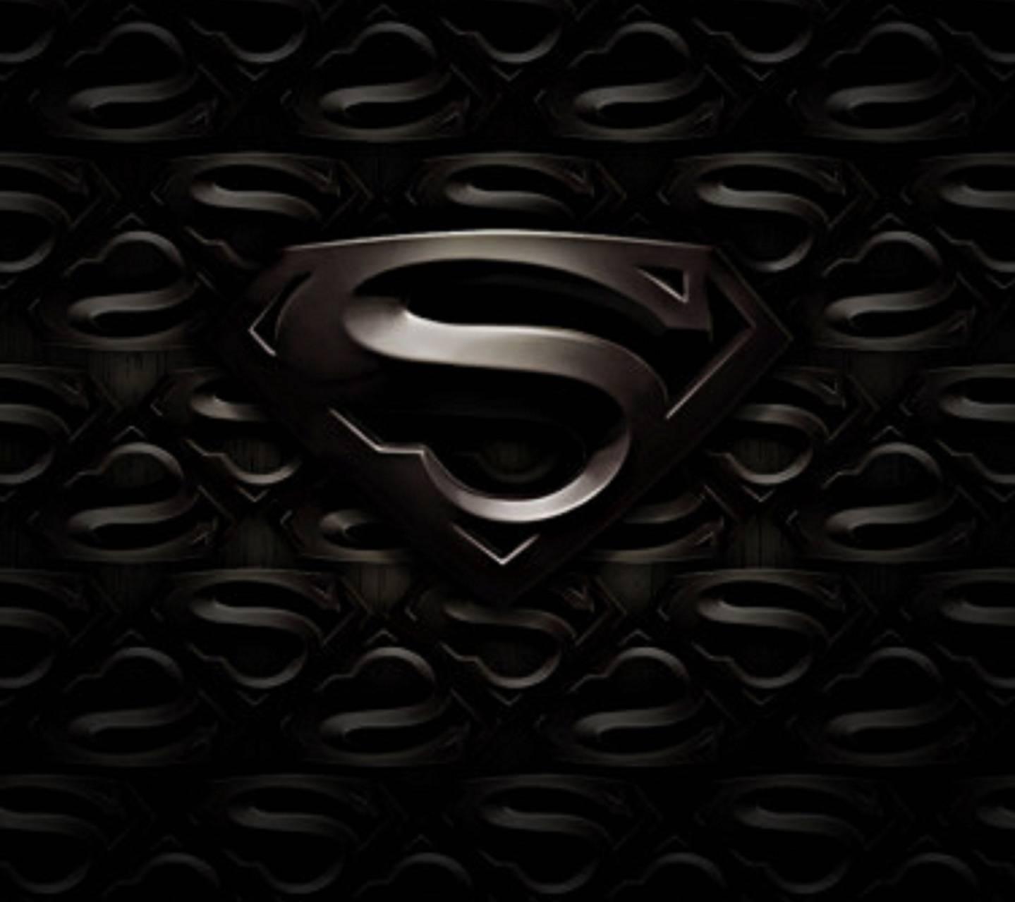 Dark Super-Man