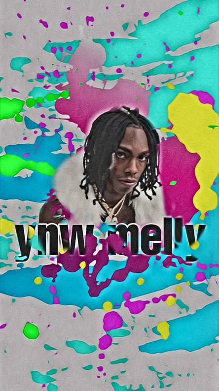 Ynw melly Ringtones and Wallpapers - Free by ZEDGE™
