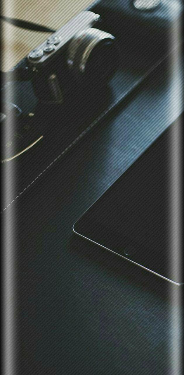 Edge Samsung series
