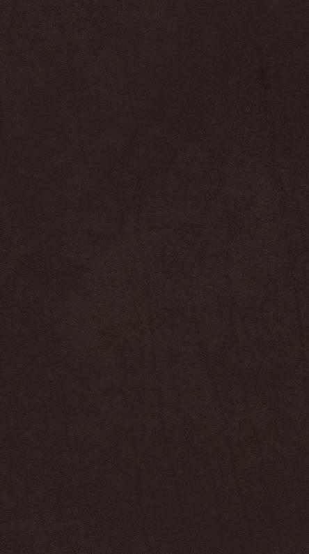 Dark  Brown Texture