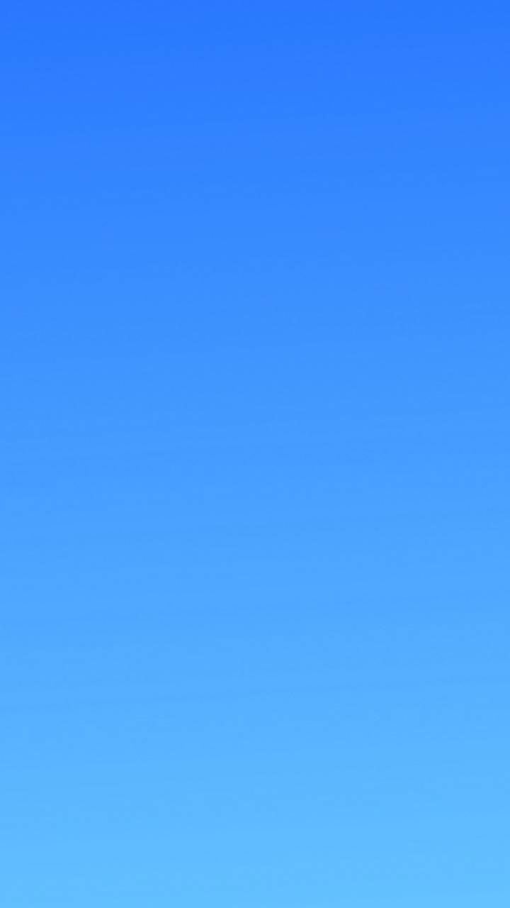 Blue Gradient No1
