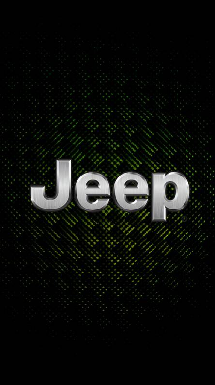 Jeep Wallpapers Free By Zedge