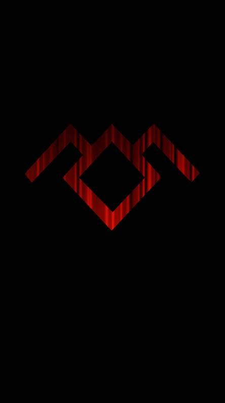 Twin Peaks Wallpapers Free By Zedge