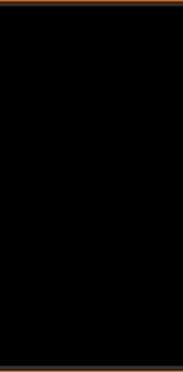 iPhoneX-LED-Style