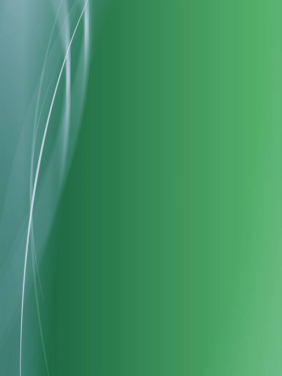 digital-green-hd