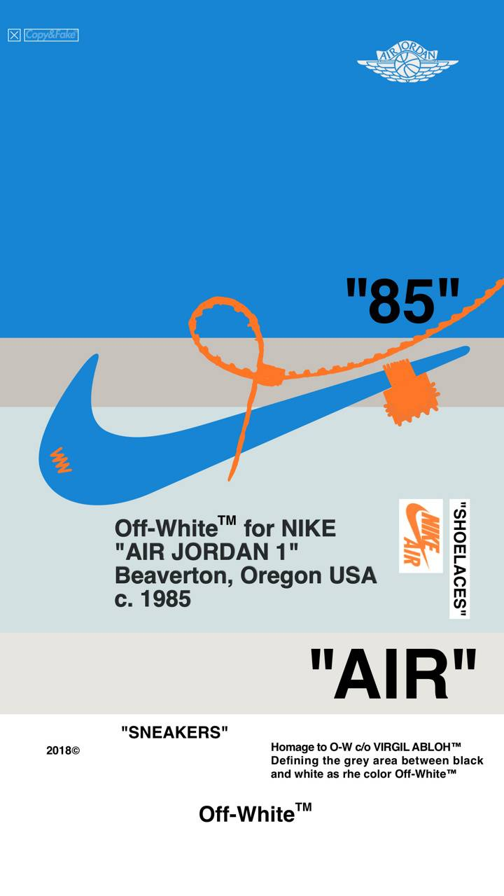 palanca cobertura El sendero  Nike Air Jordan wallpaper by Lil_Drai - 74 - Free on ZEDGE™