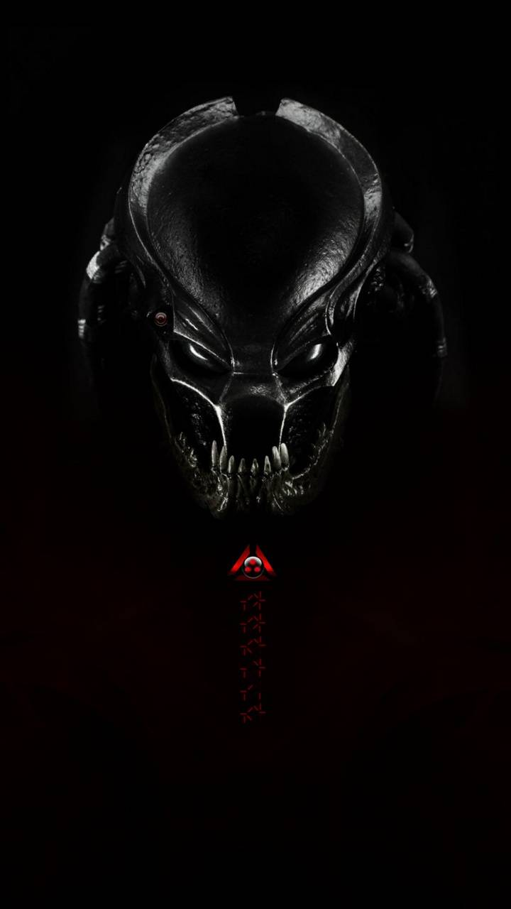 Predator Wallpaper By Vennandy190687 E0 Free On Zedge