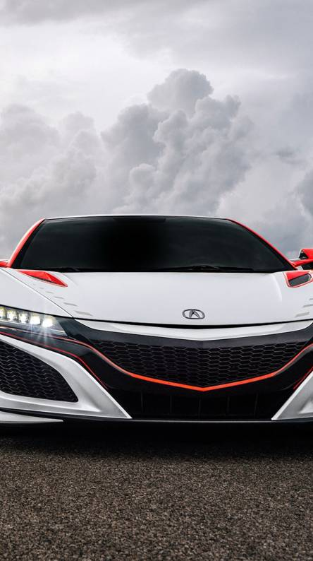Honda Acura Wallpapers Free By Zedge