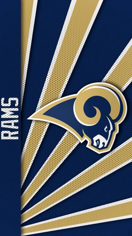 LA Rams 3