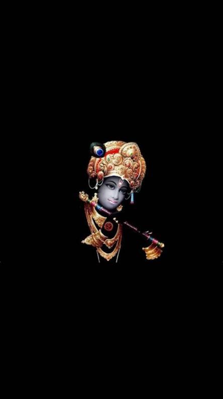 Radha krishna Wallpapers - Free by ZEDGE™