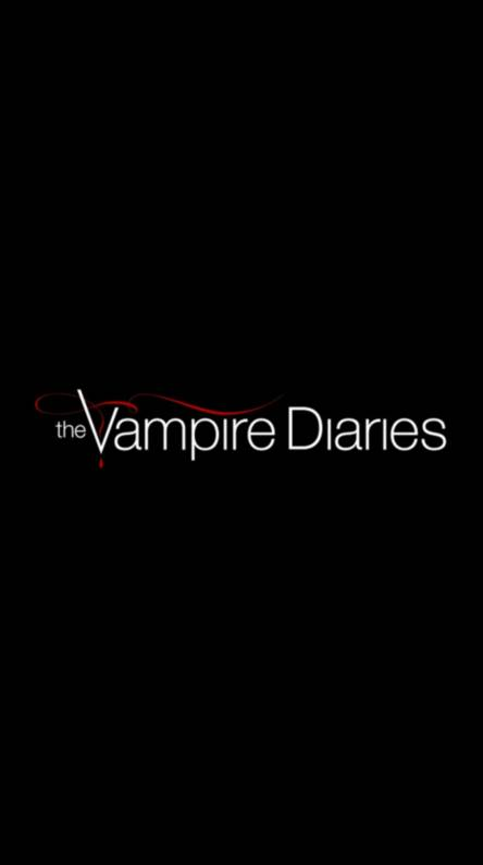 The Vampire Diaries Wallpapers Free By Zedge