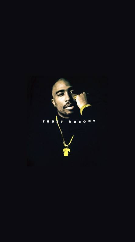 2pac rework 2k19 Ringtones and Wallpapers - Free by ZEDGE™