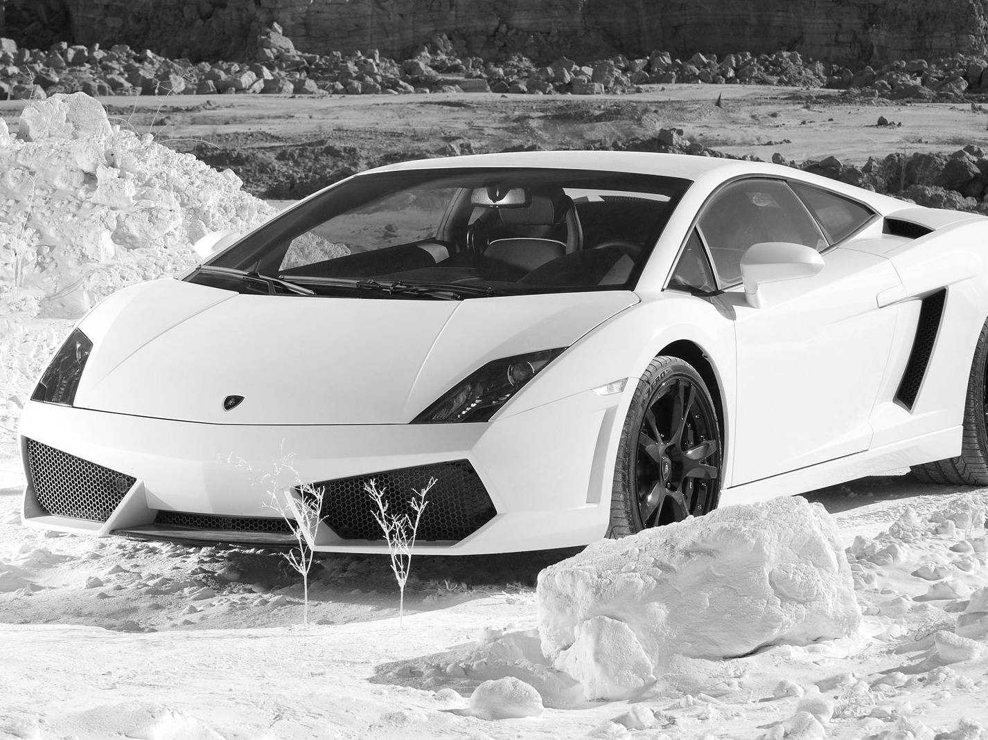 Hd Lamborghini