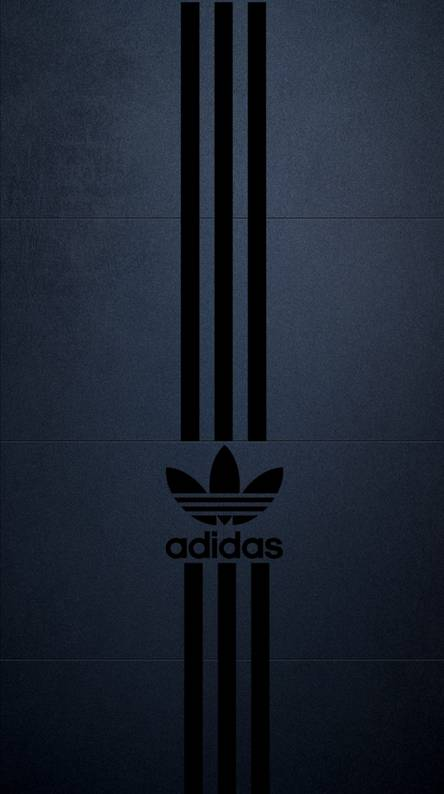 Adidas Wallpapers Free By Zedge