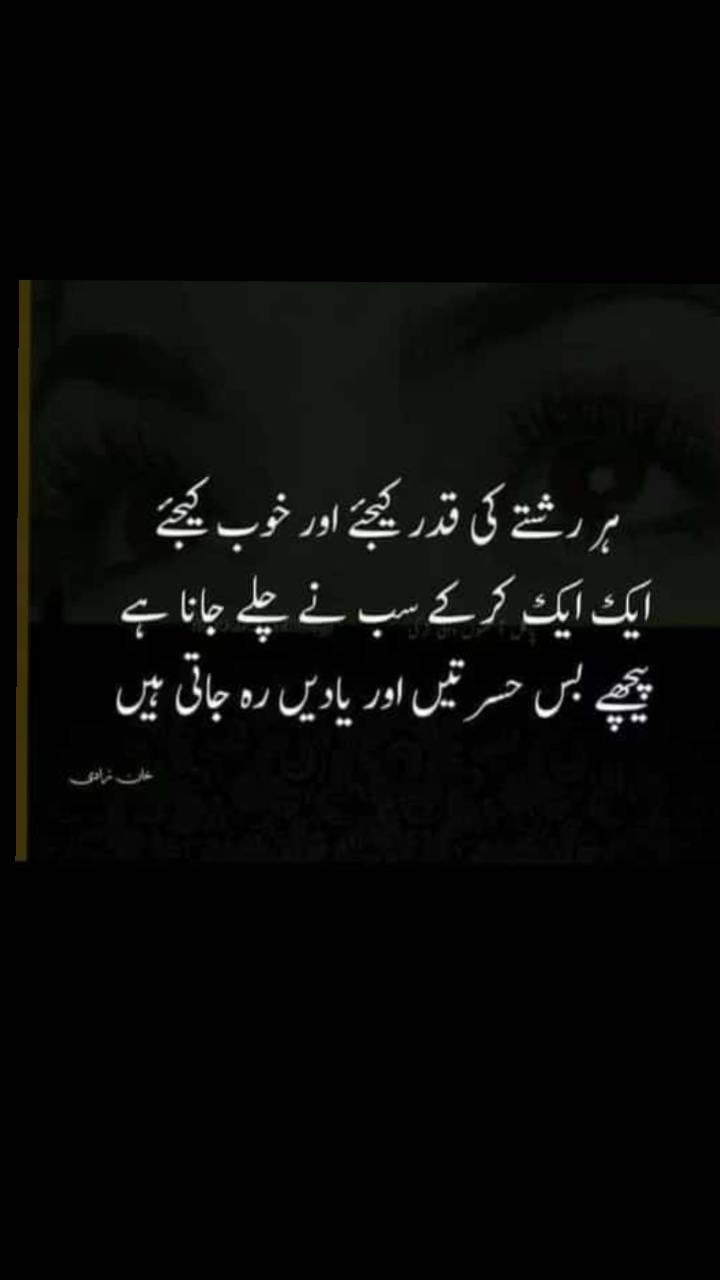 Reality fact