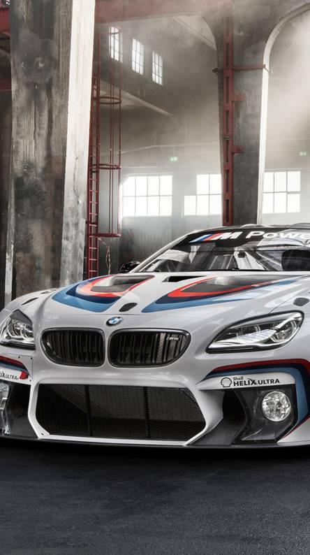 M6 Concept
