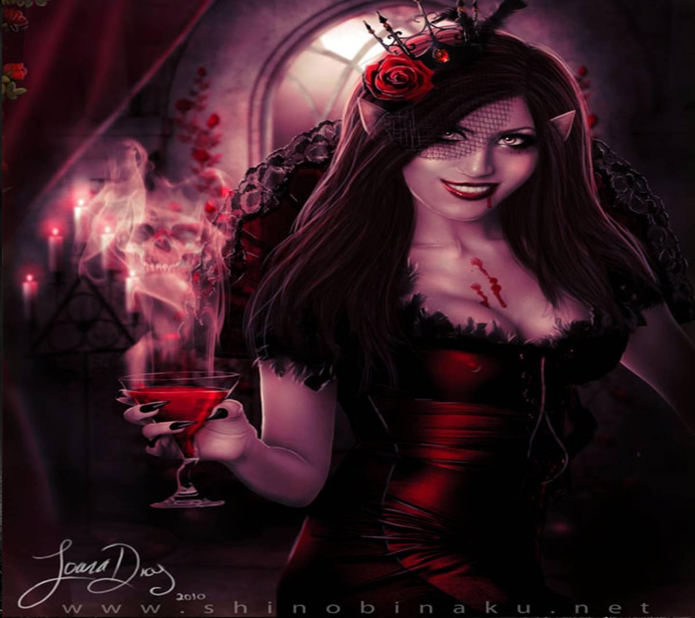 vampiros 004