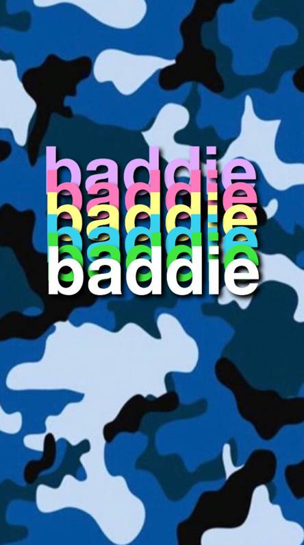 Baddie Ringtones And Wallpapers Free By Zedge Discover and share the best gifs on tenor. baddie ringtones and wallpapers free