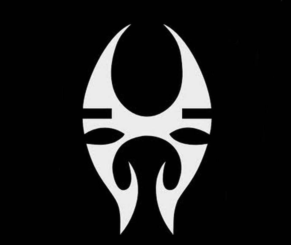 Soulfly Logo