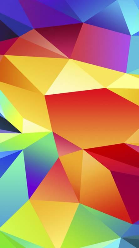 Download 65+ Wallpaper Hd Zedge Samsung HD Terbaik