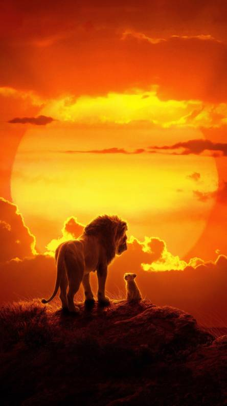the lion king ringtones free download