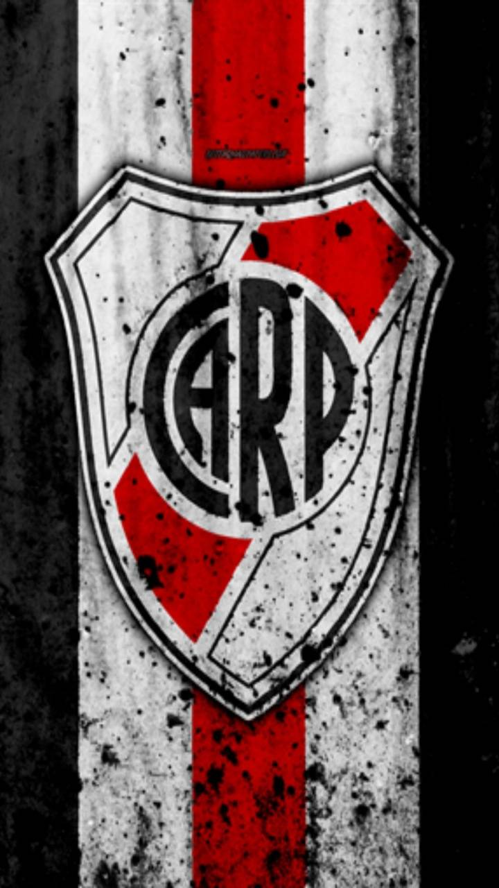 River Plate wallpaper by JohnCarp09 - a6 - Free on ZEDGE™