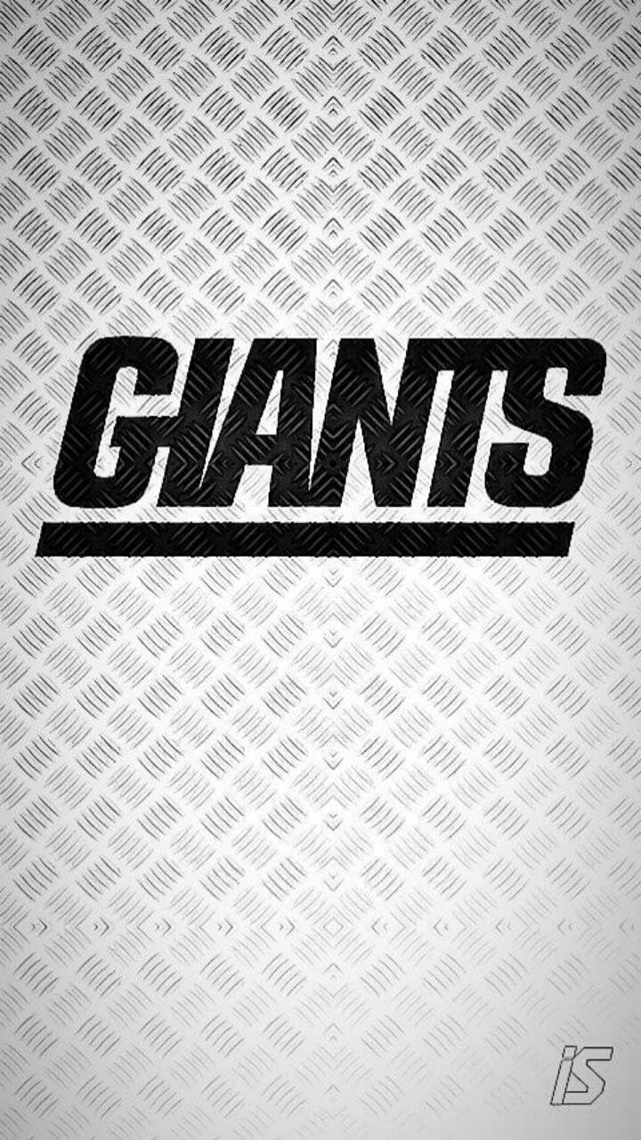 Ny Giants Wallpaper By Israelsantanaarts 63 Free On Zedge