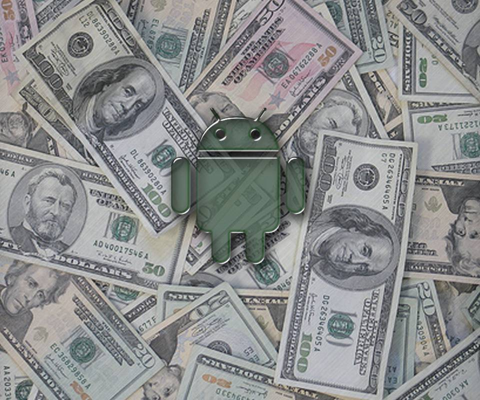Money Android