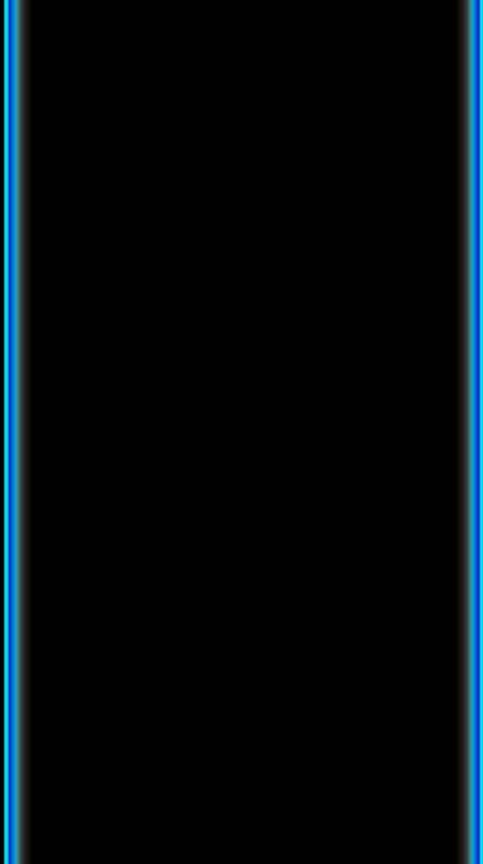 Led turquoise