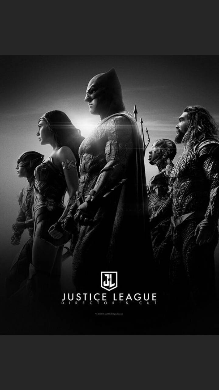 Justice League wallpaper by storybot78 - a9 - Free on ZEDGE™