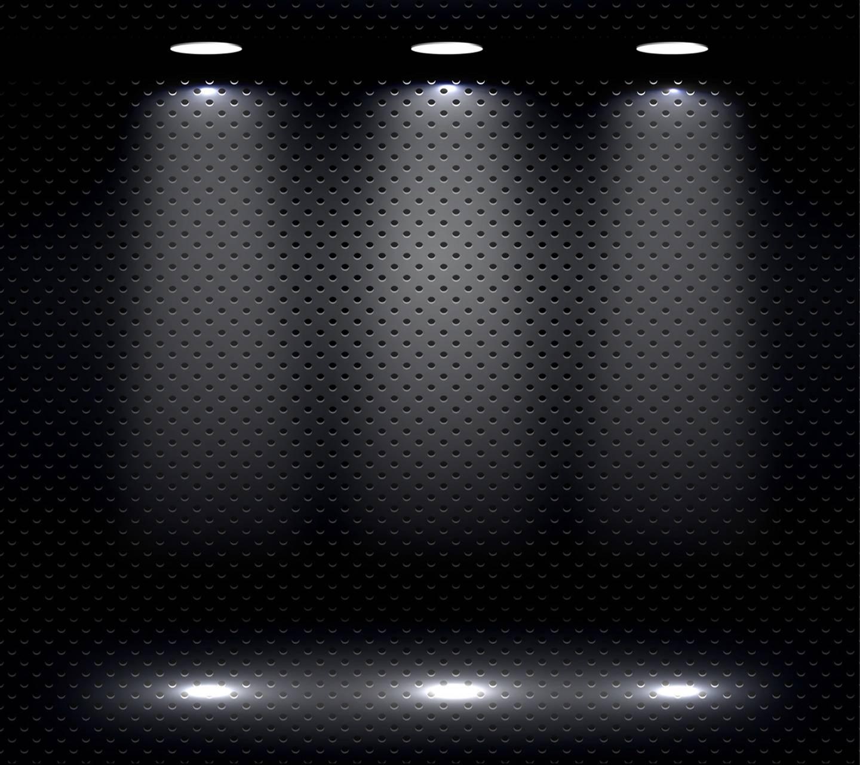 Texture Light