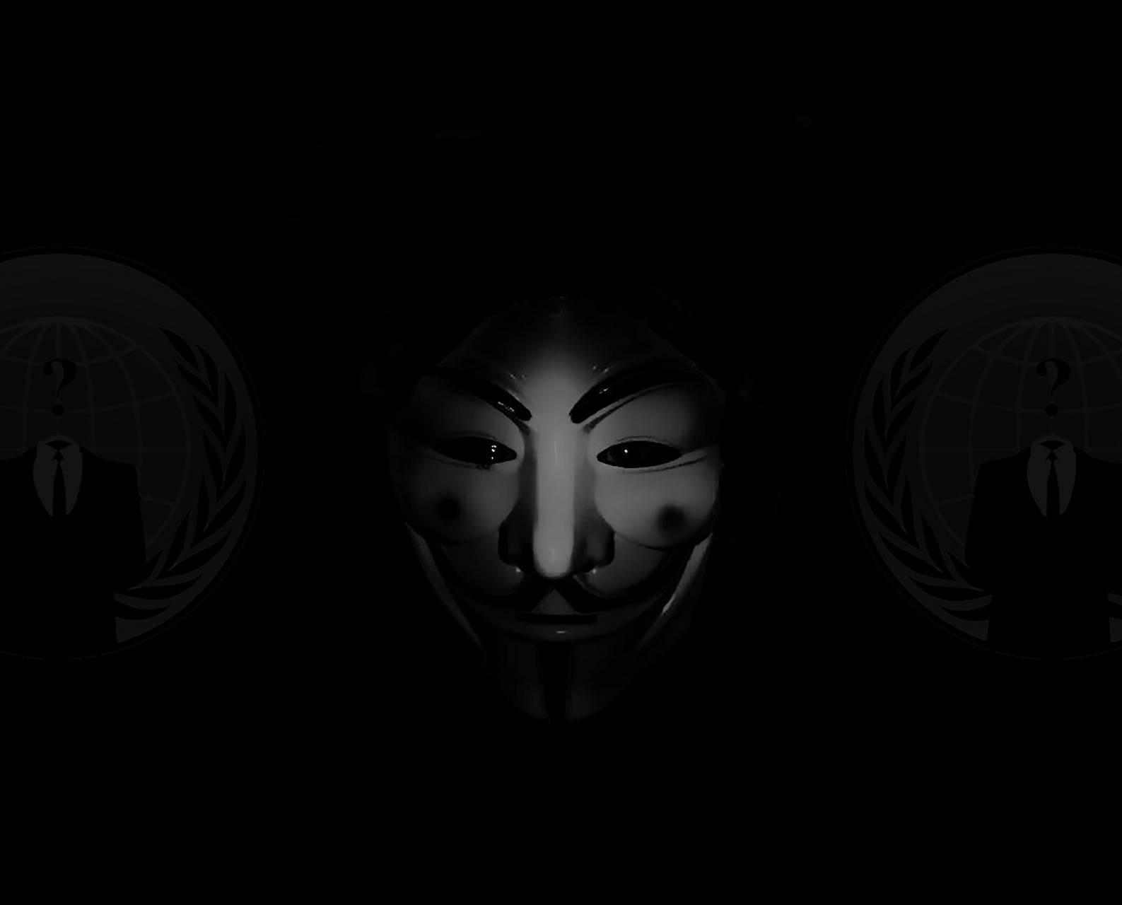 Anonymous 0098
