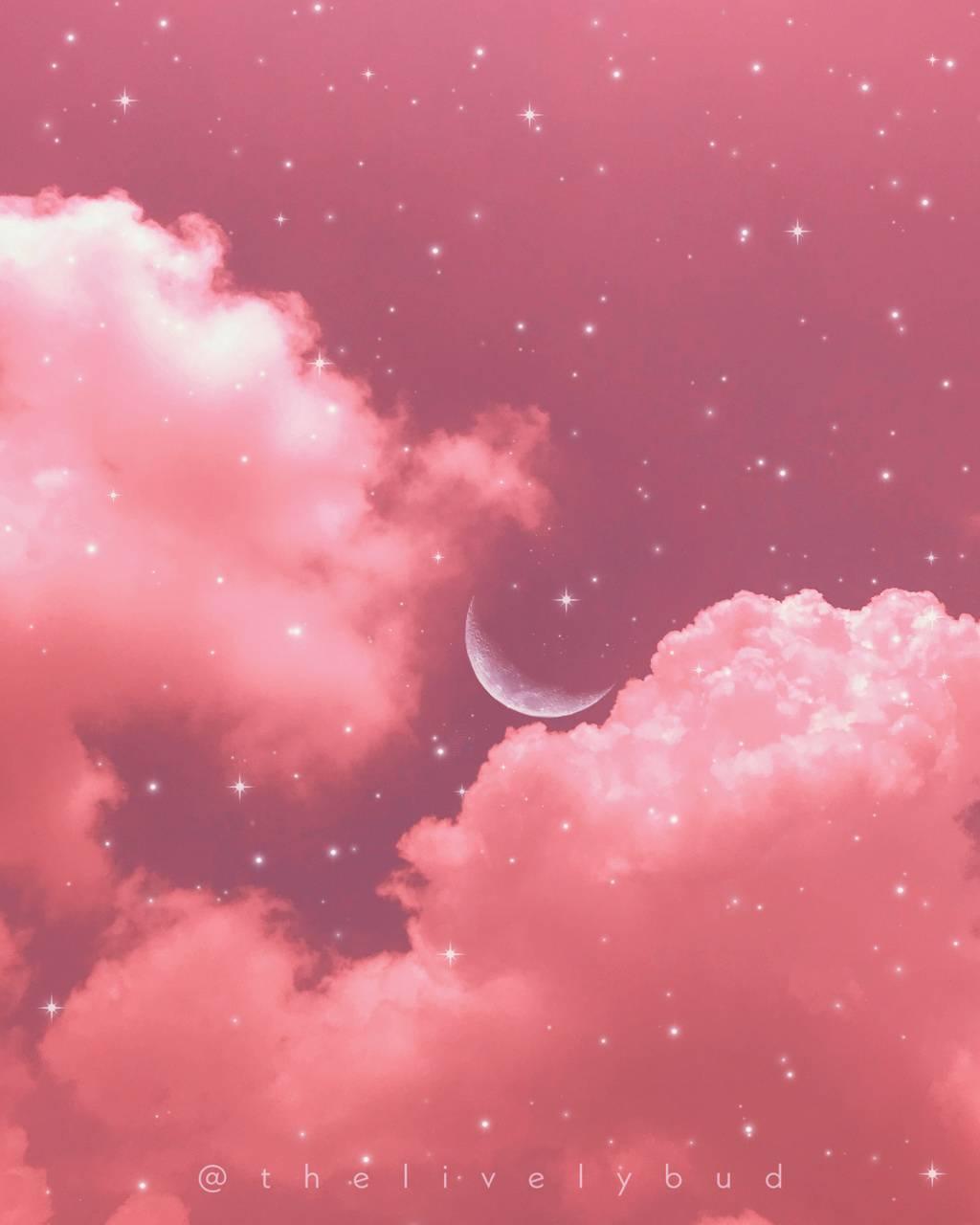 Aesthetic sky 9