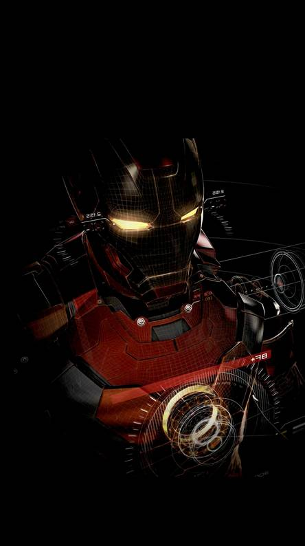 avengers endgame theme song free download