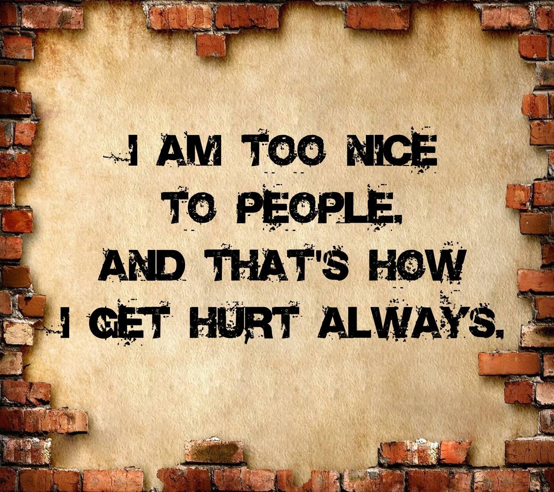 I Get Hurt wallpaper by __JULIANNA__ - bd - Free on ZEDGE™