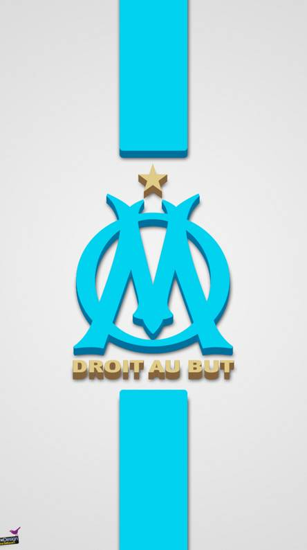 Om Wallpapers Free By Zedge