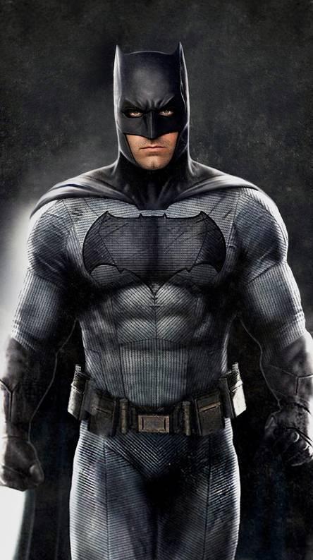 Batman Wallpapers Free By Zedge