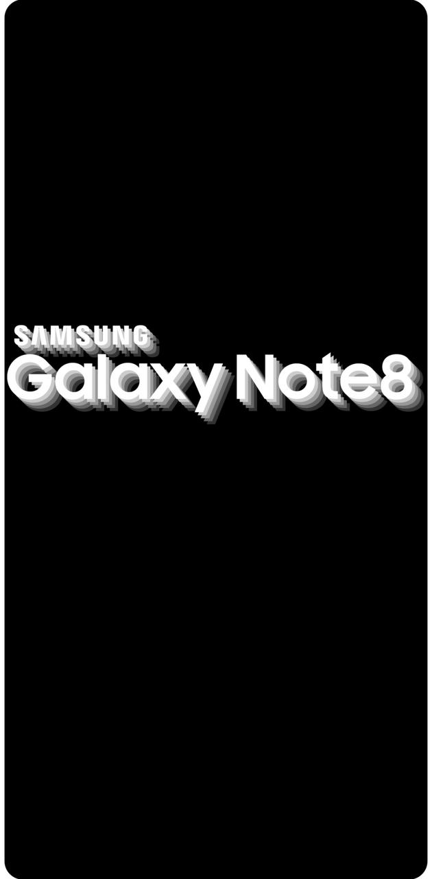Galaxy Note8 White