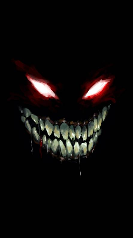 Disturbed album logo (face/flame) image - sbseed - Mod DB |Disturbed Smiley Face