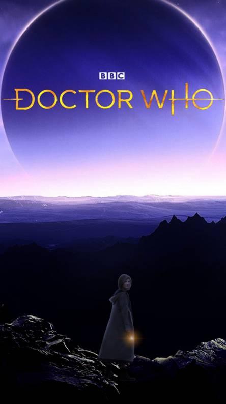 doctor who ringtones