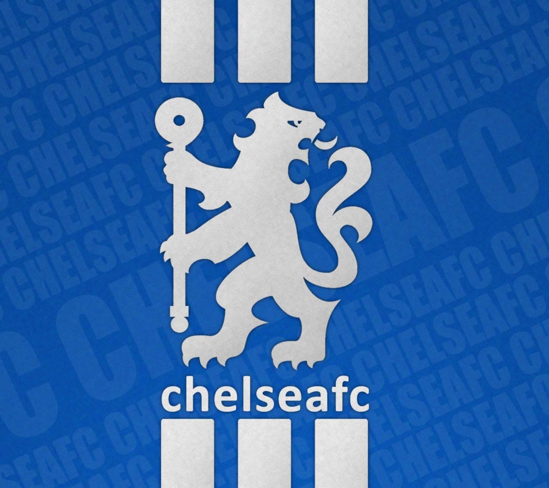 Chelsea Fc13