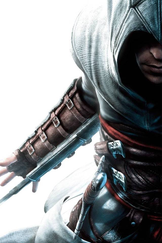 Assassin Hd