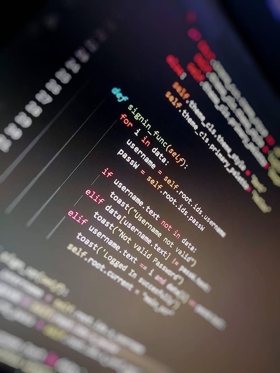 CodingPage