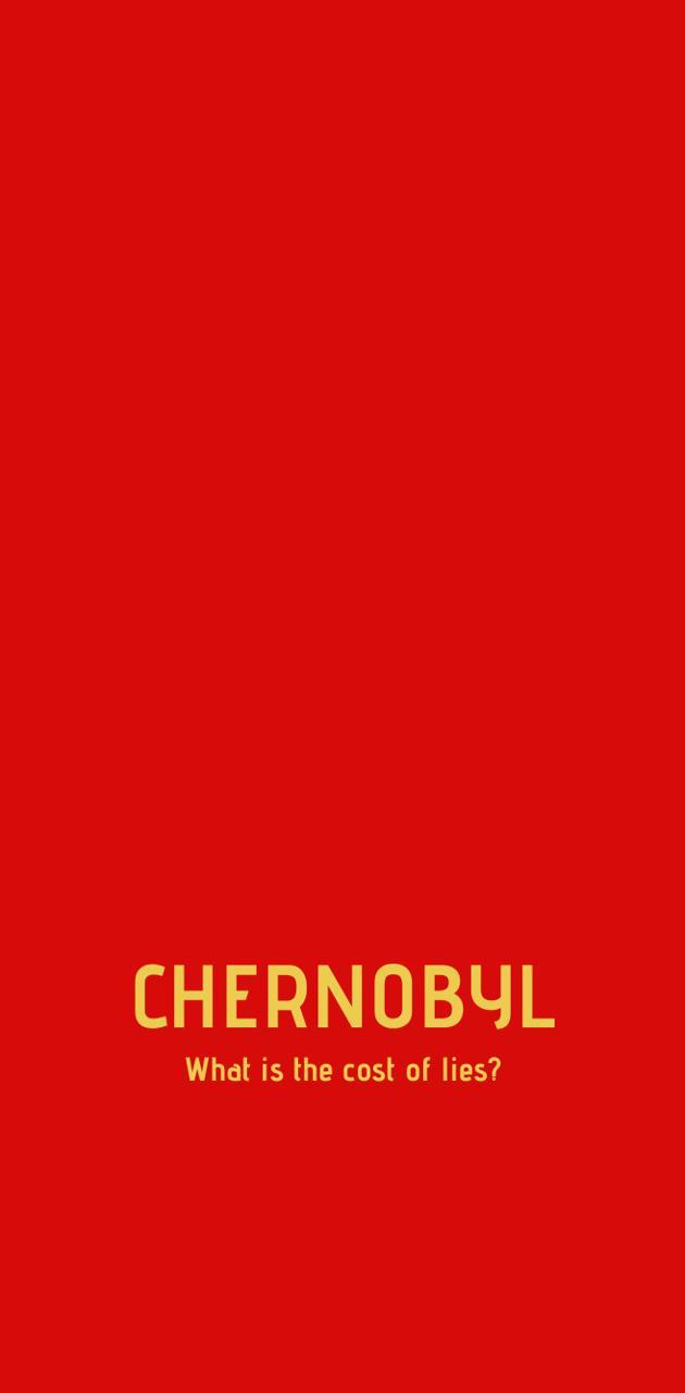 Chernobyl HS