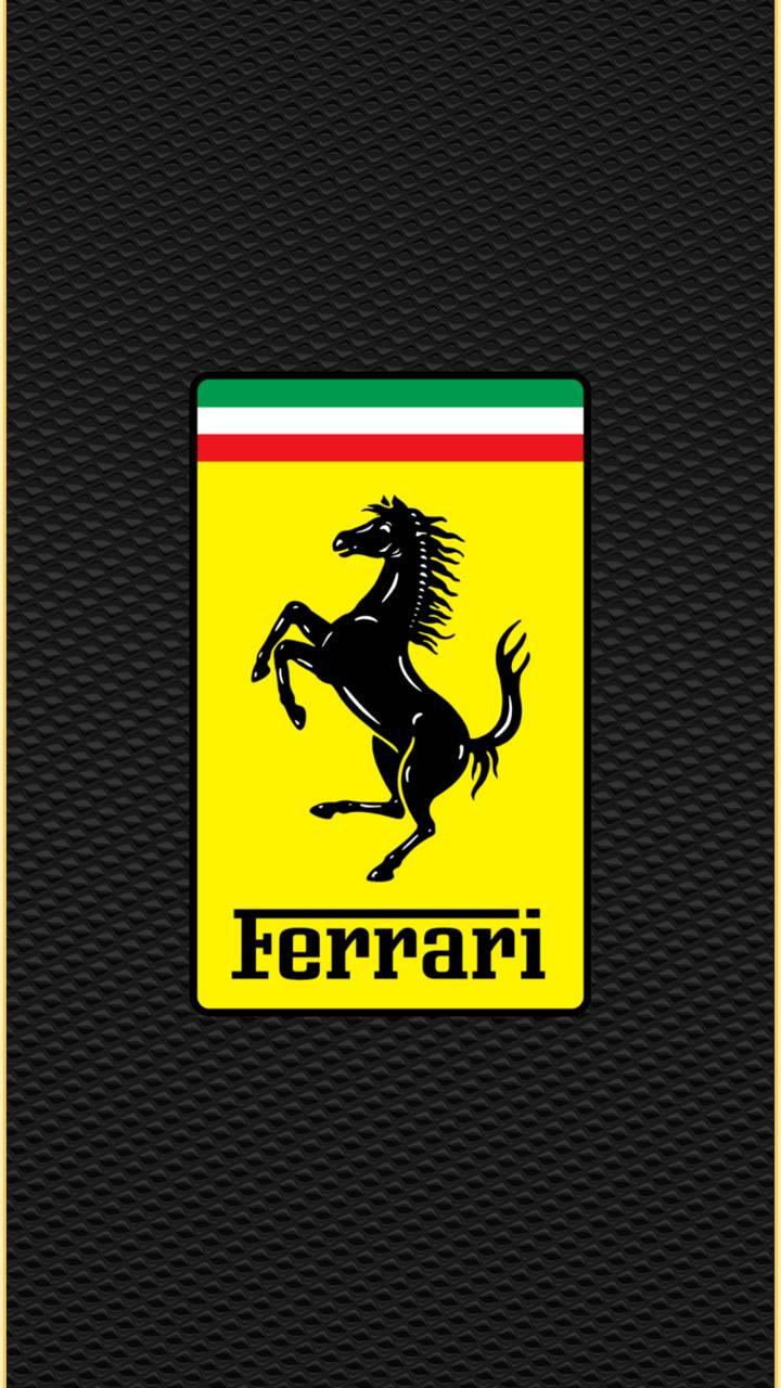 Ferrari Y